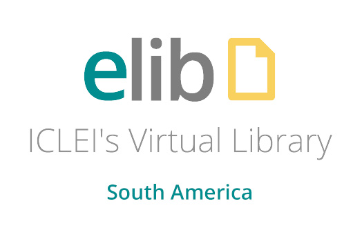 e-lib.iclei.org