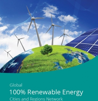 Global 100% Renewable Energy Cities & Regions Network