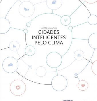 Relatório Analítico Cidades Inteligentes pelo Clima