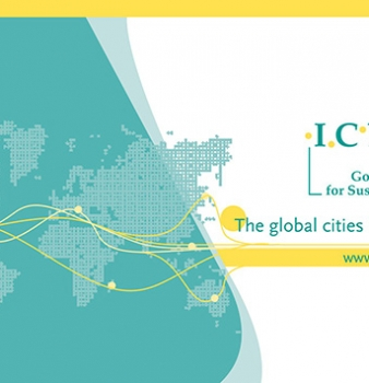 ICLEI Corporate Brochure