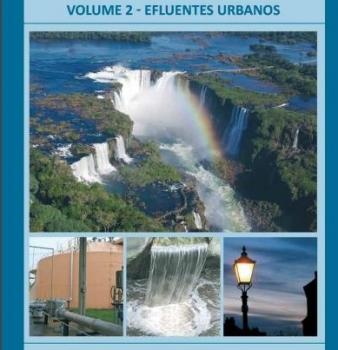 Manual para Aproveitamento de Biogás – Volume II Efluentes Urbanos