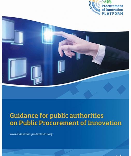 PPI Guide